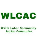 WattsLaborCommunity-200